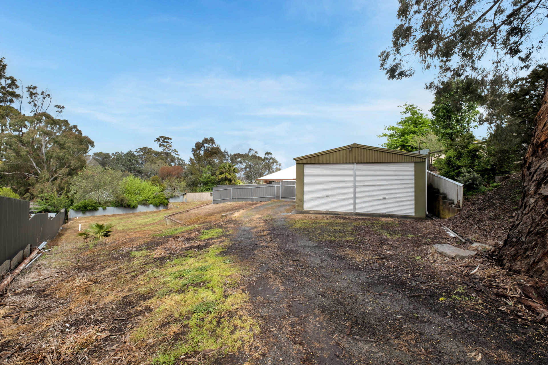8 View Road Woodside