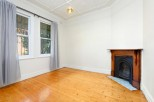 2 COOK ST GLEBE - Rental - First National Real Estate Garry White