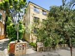 7/22 Alexandra Road GLEBE - Rental - First National Real Estate Garry White
