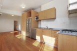 33 FERRY ROAD GLEBE - Rental - First National Real Estate Garry White