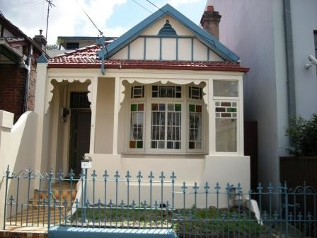 4 MACAULEY ROAD STANMORE - Rental - First National Real Estate Garry White