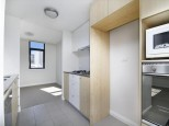203/26 CADIGAL AVENUE PYRMONT - Rental - First National Real Estate Garry White