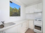 20 ALEXANDRA ROAD GLEBE - Rental - First National Real Estate Garry White