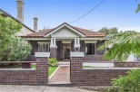 55 ARCADIA ROAD GLEBE - Rental - First National Real Estate Garry White