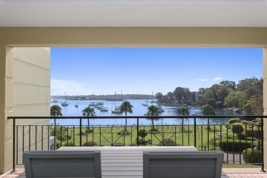 5 Wulumay Close ROZELLE - Sale - First National Real Estate Garry White