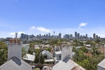 273 Glebe Point Road GLEBE - Sale - First National Real Estate Garry White