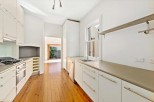 59A ST JOHNS ROAD GLEBE - Rental - First National Real Estate Garry White