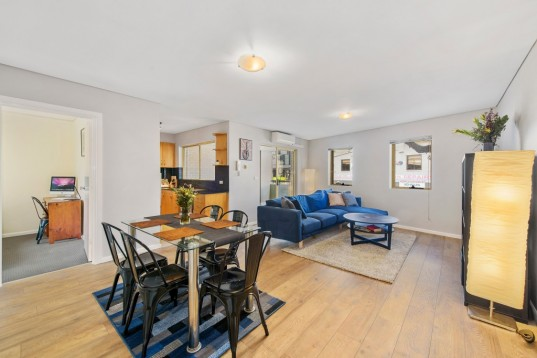 146-152 Cleveland Street CHIPPENDALE - Sale - First National Real Estate Garry White