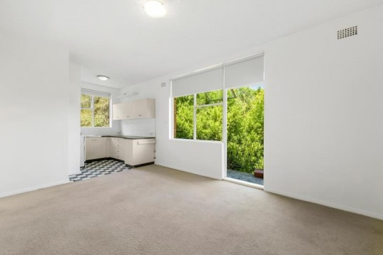 6/77 HAWTHORNE PARADE HABERFIELD - Rental - First National Real Estate Garry White