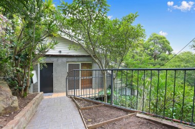 106 Darghan Street GLEBE - Auction - First National Real Estate Garry White