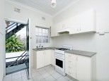 1 WOOLLEY GLEBE - Rental - First National Real Estate Garry White