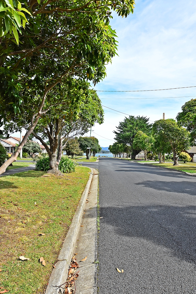 6 Cimitiere Street GEORGE TOWN