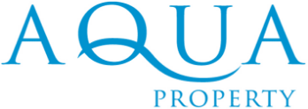 Aqua Property Services North