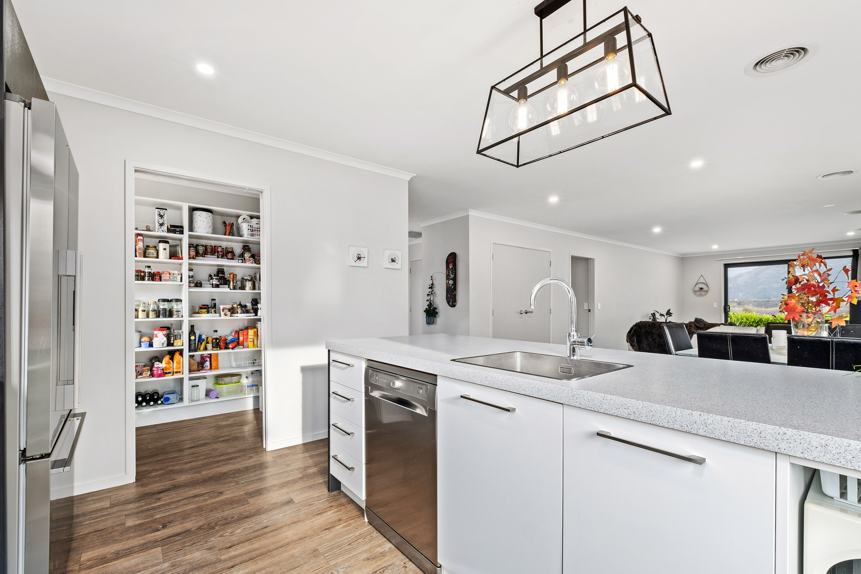 15 Marston Road SHOTOVER COUNTRY