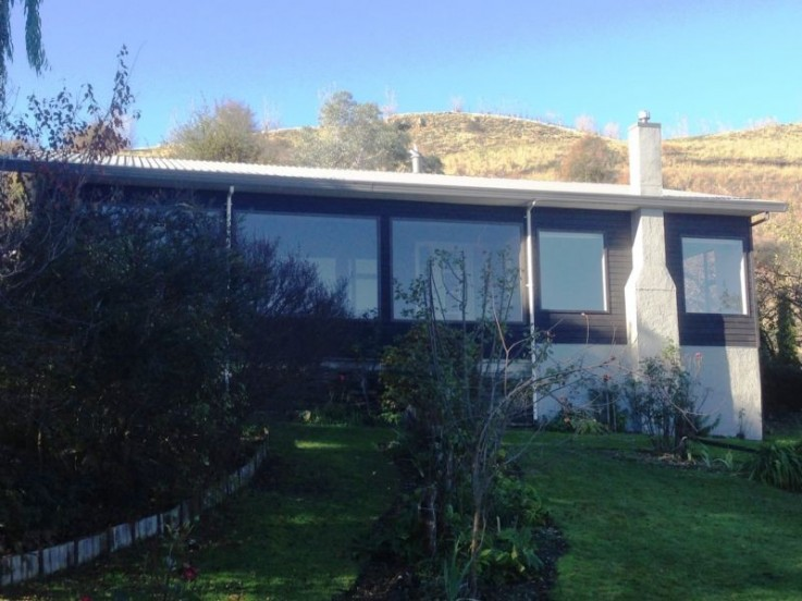 198 Arrowtown-Lake Hayes Road